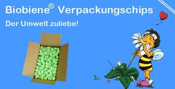verpackungschips_diverse_groessen1